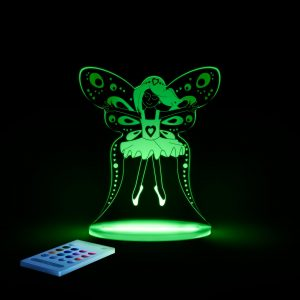 fairy aloka sleepy light